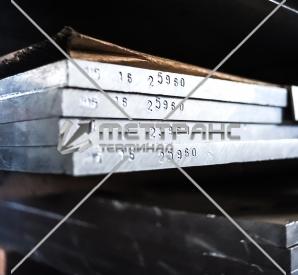 Плита алюминиевая в Алматы