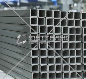 Труба профильная 50х50 мм в Алматы