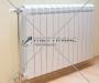 Радиатор стальной в Алматы № 6