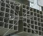 Труба профильная 150х150 мм в Алматы № 2