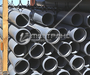 Труба ПВХ НПВХ 110 мм в Алматы № 4