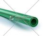 Труба полипропиленовая 32 мм в Алматы № 2