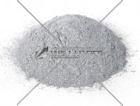 Порошок алюминиевый в Алматы № 7