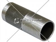 Отвод диаметром 100 мм в Алматы № 1