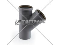 Труба ПВХ 50 мм в Алматы № 7