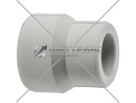 Труба полипропиленовая 25 мм в Алматы № 7